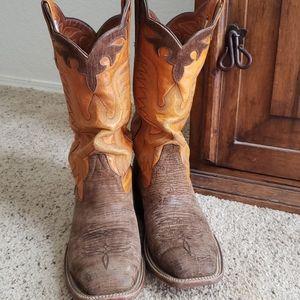 Men's Rios Of Mercedes Elephant Boots